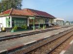 Stasiun_Cangkring